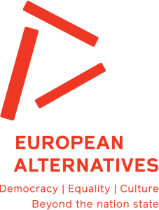 European-Alternatives-Logo