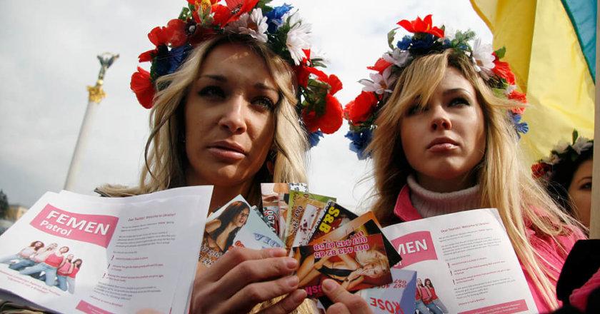 Polska ukraine online dating