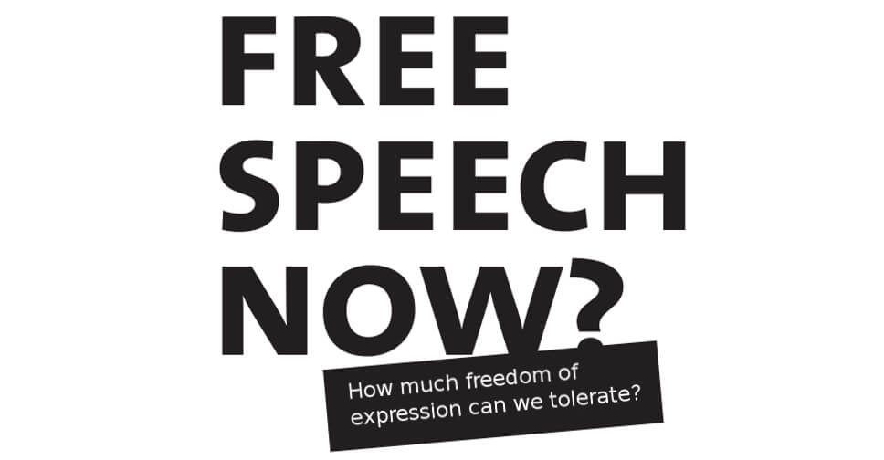 FreedomofexpressionFacebook