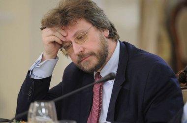 Fyodor_Lukyanov,