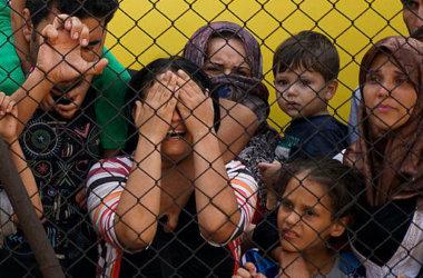 Hungarian_Migrants