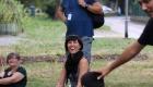 Cieszyn-IMG_0909 (Kopiowanie)