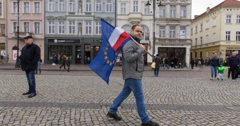KOD_EU_POLAND
