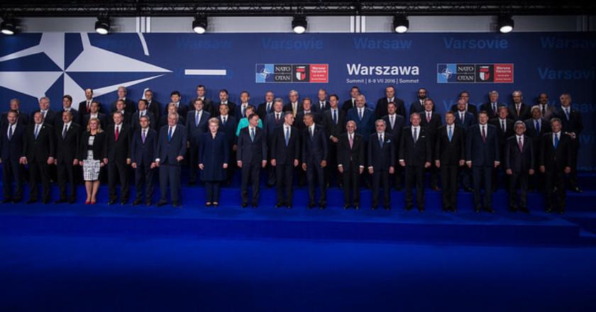 NATO_Warszawa_2016