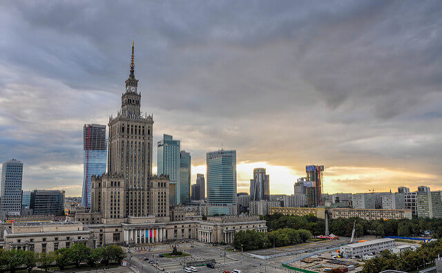 palace_of_culture_warsaw