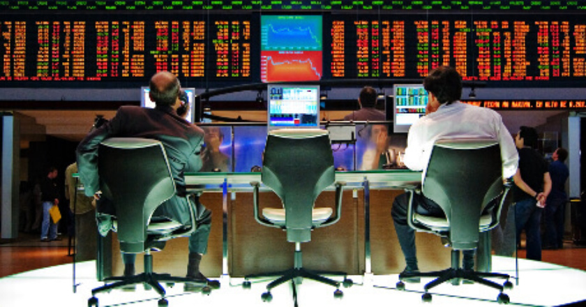 Sao_Paulo_Stock_Exchange_460
