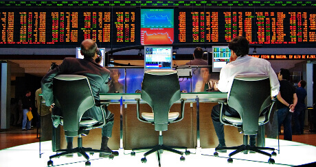 Sao_Paulo_Stock_Exchange_460