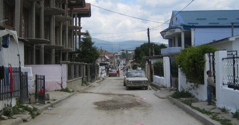 Shuto_Skopje_Romani_discrimination