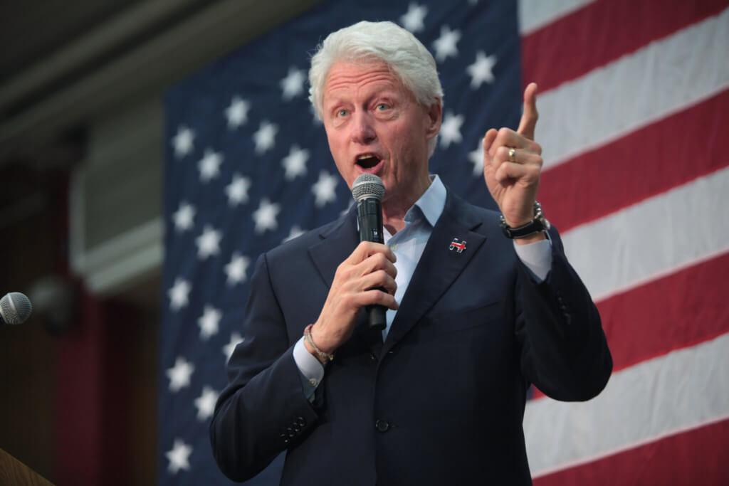 bill_clinton_campaign_hillary
