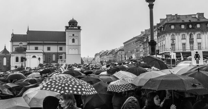 black_protest_warsaw