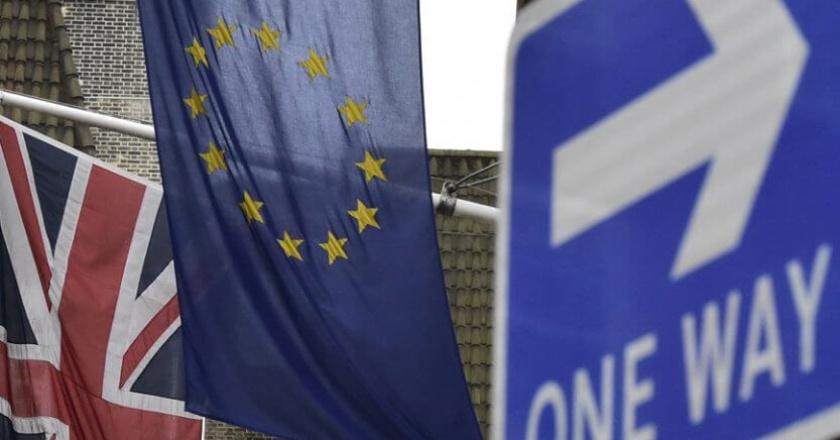 brexit_european_union