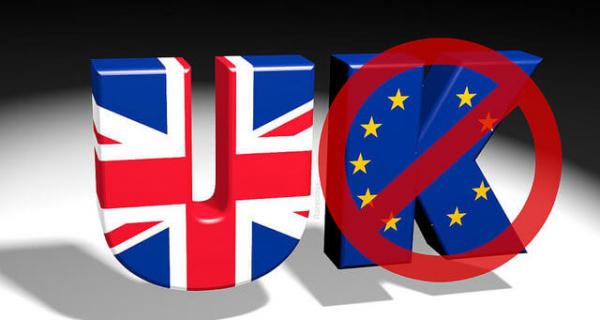 brexit_leave