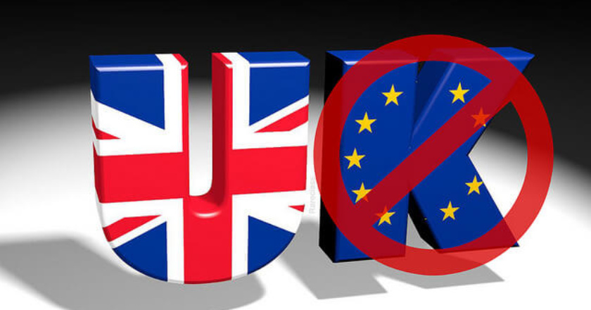 brexit_leave