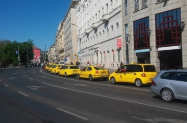 budapest_taxi_1