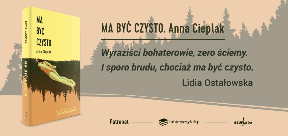 Anna-Cieplak-Ma-Byc-Czysto