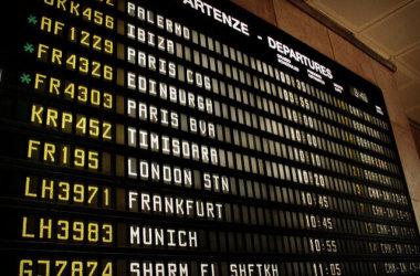 departures_airport