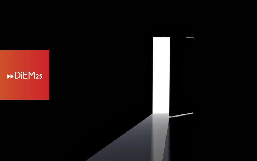 diem_enter