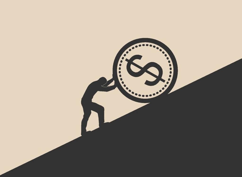 economics-and-discontents-jedrzej-malko (1)