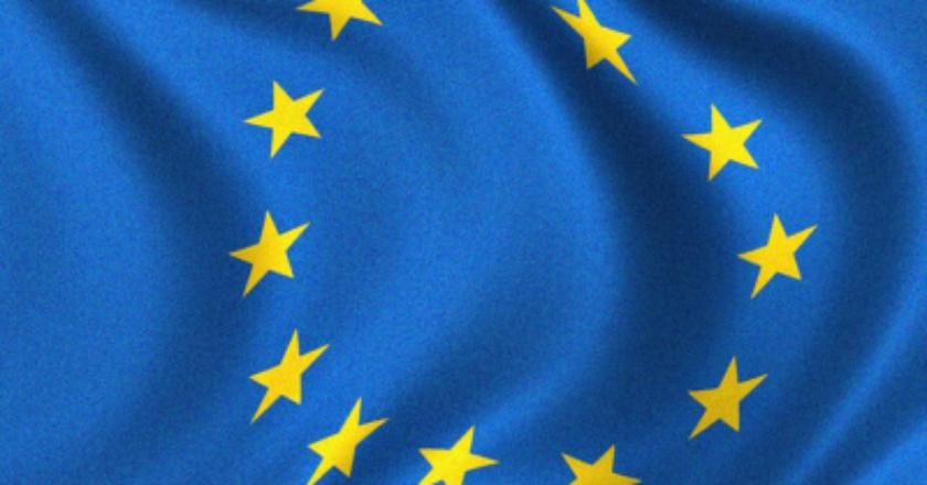 eu-flag (1)