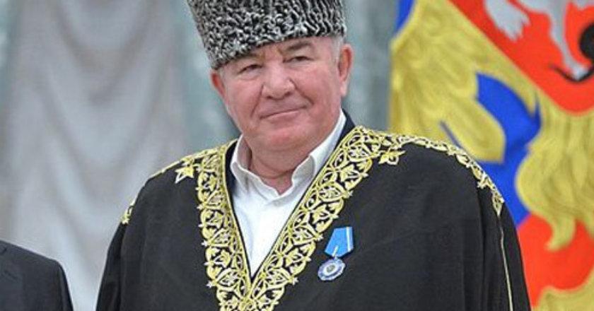 ismail_berdiev_flag
