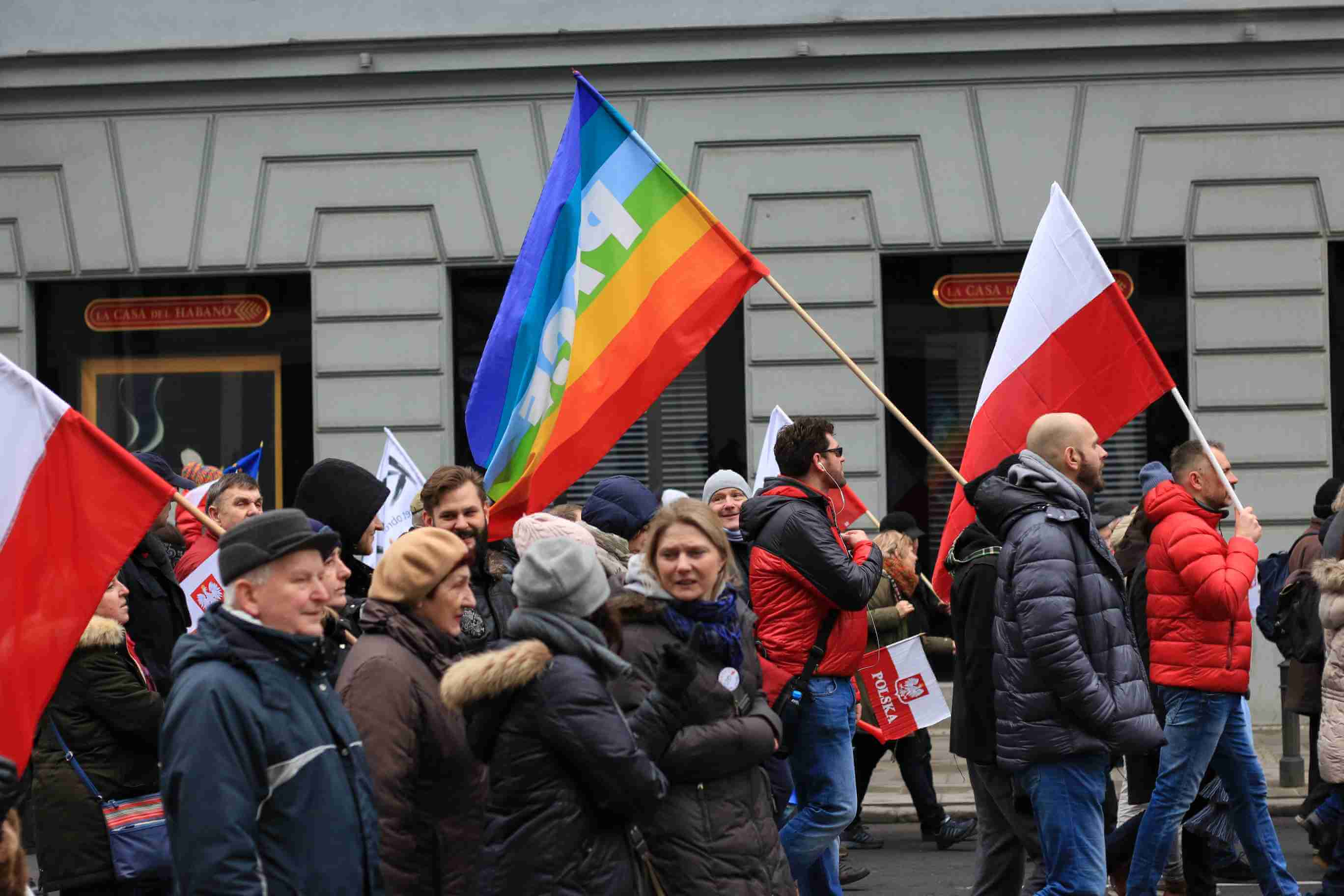 kod-poland-protests
