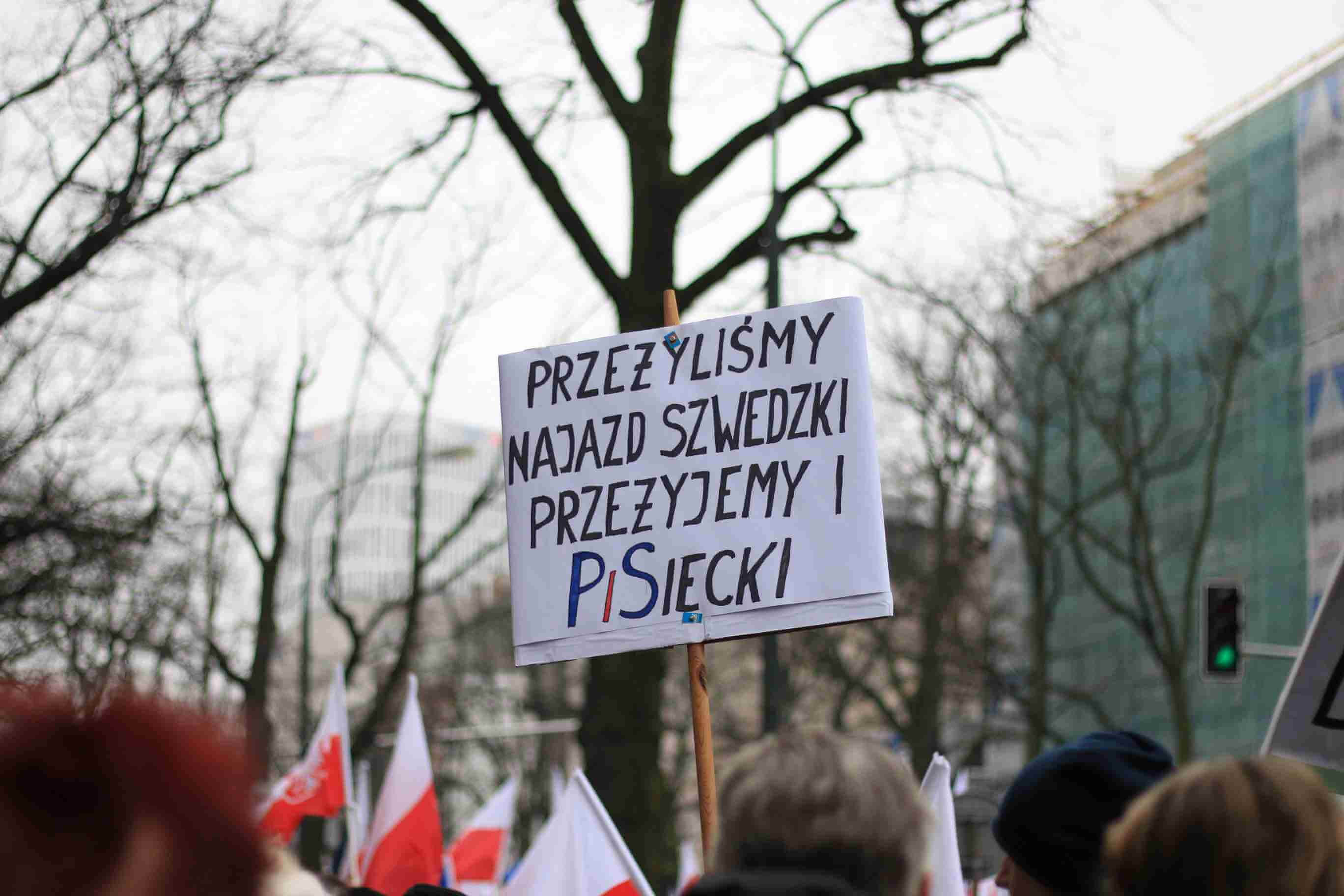 kod-poland-protests (5)