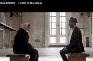 look_beyond_borders_refugees_amnesty