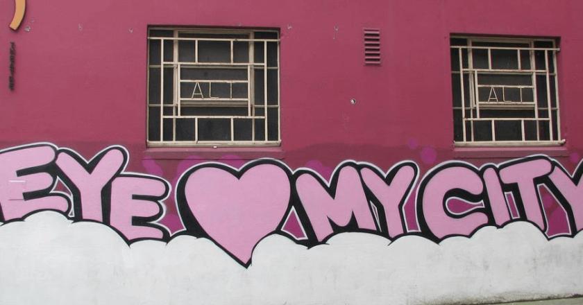 love-my-city-eu-urban-agenda