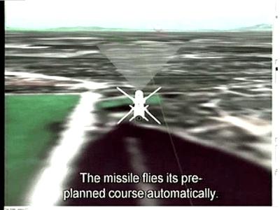 majmurek-lecture-towards-topology-of-essay-film