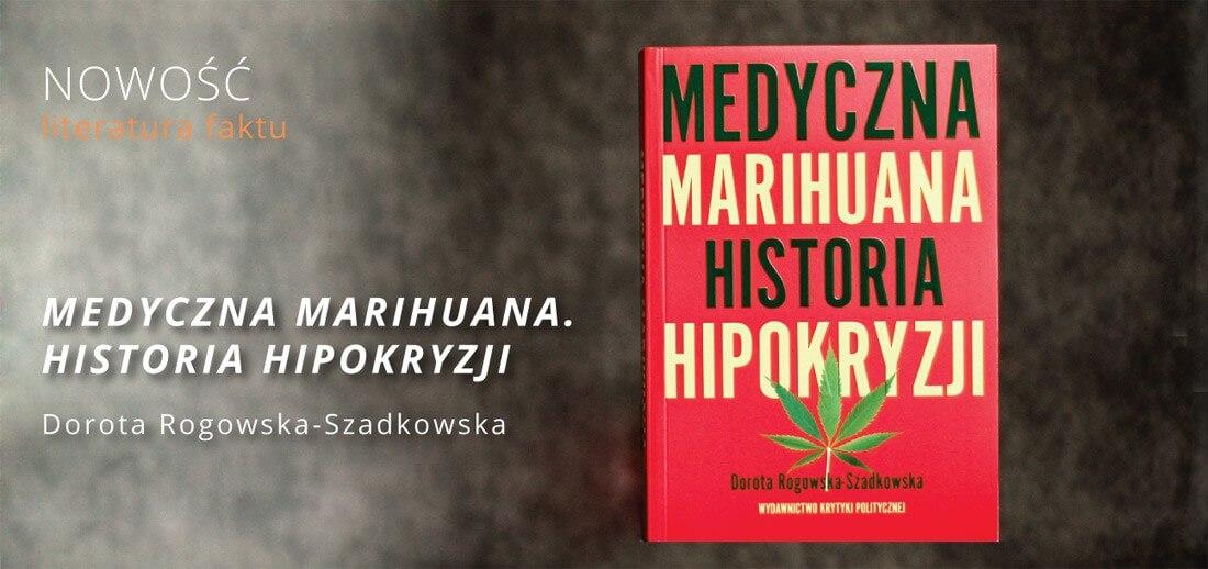 Medyczna-Marihuana-Historia-hipokryzji