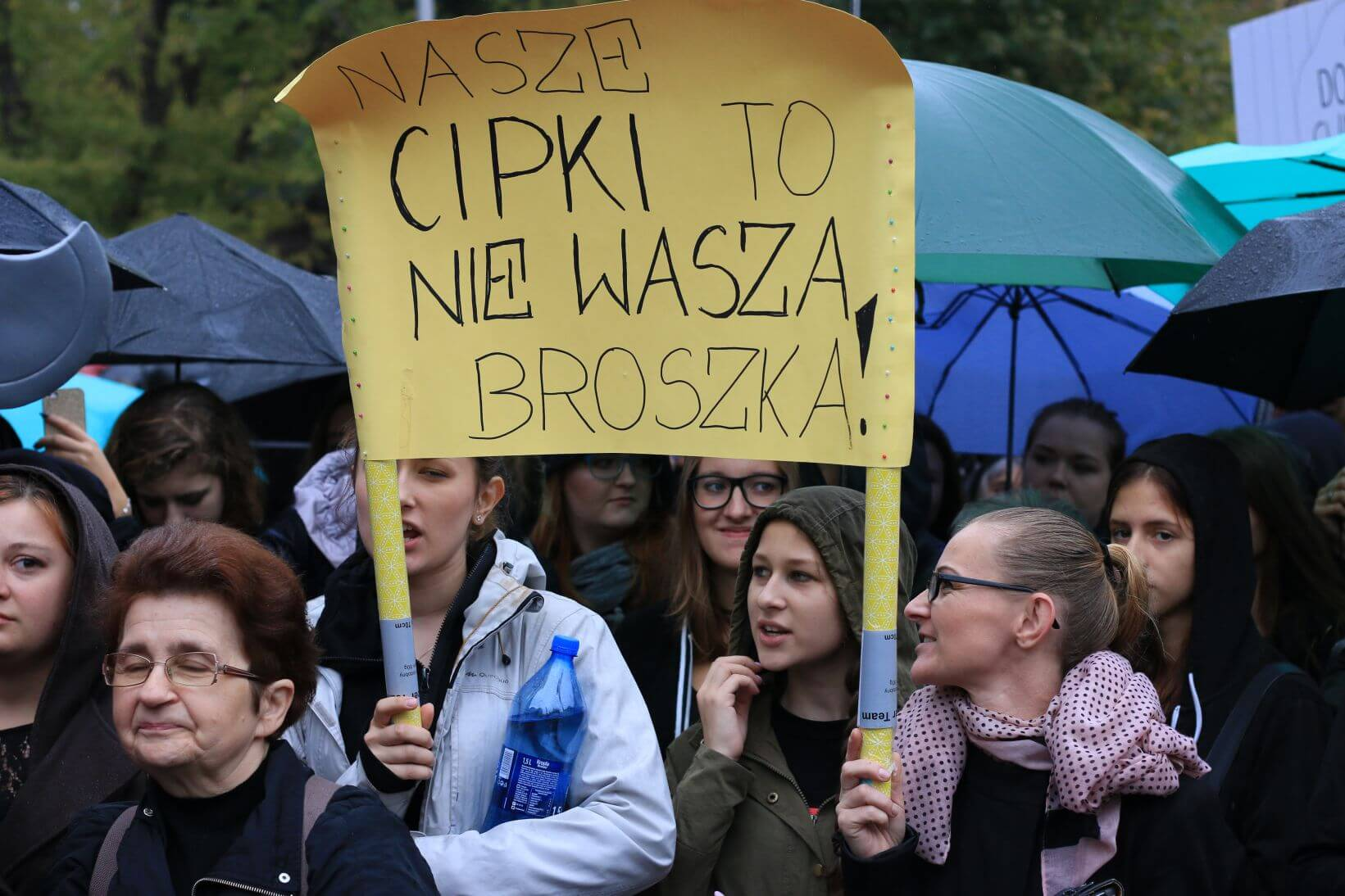 abortion-poland-protests