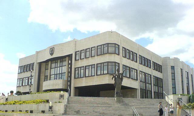 parliament_building_slovakia