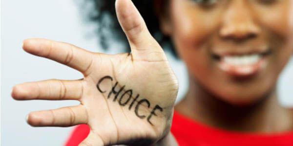 poland-pro-choice