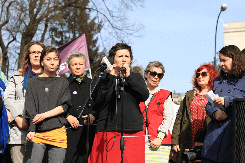 protests-against-abortion-ban-agata-diduszko (1)
