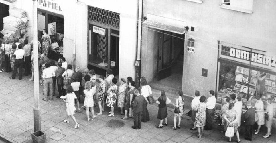 queue_communism