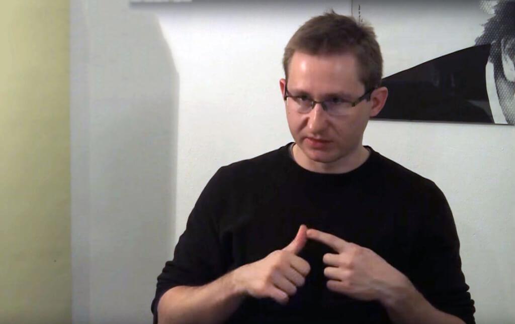 sierakowski-slawek