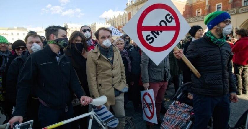 smog_protest_krakow