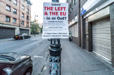 the_left_eu_brexit (1)
