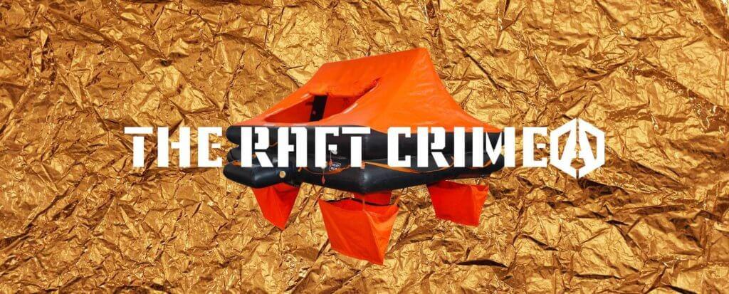 the_raft_crimea