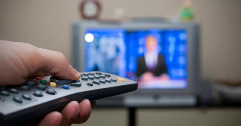 watching_TV_dependency