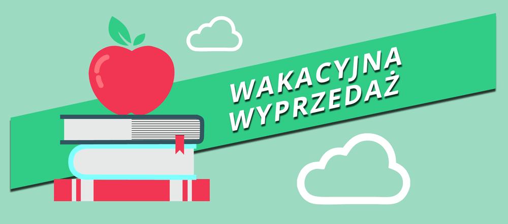 WYPRZDAZ-WYDAWNICTWO-KRYTYKA-KSIAZKI