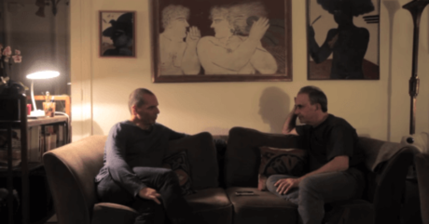 yanis_varoufakis_video