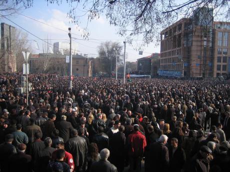 yerevan_armenia_protests