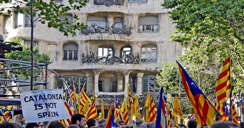 catalonia-barcelona-en-comu