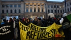 germany-refugees-protest (9)