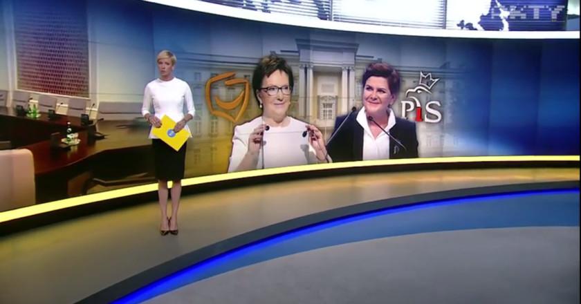 polish-parliamentary-election-2015