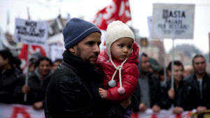 Coordinamento Migranti