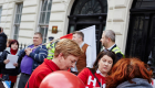 London-protests-poland-constitution (6)