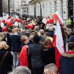 London-protests-poland-constitution (1)
