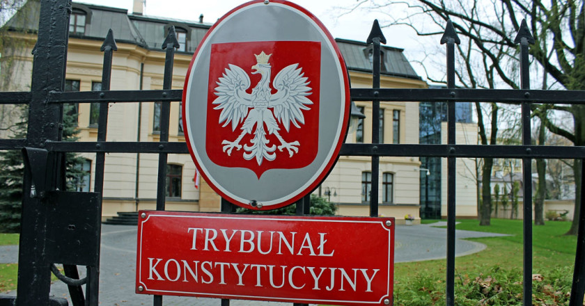 constitutinal-tribunal-poland